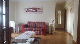 Appartement de vacances 1674069 pour 4 personnes , Buarcos