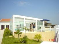 Rekreační dům 1674090 pro 6 osob v São Pedro da Cadeira