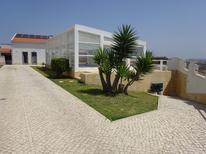 Holiday home 1674090 for 6 persons in São Pedro da Cadeira