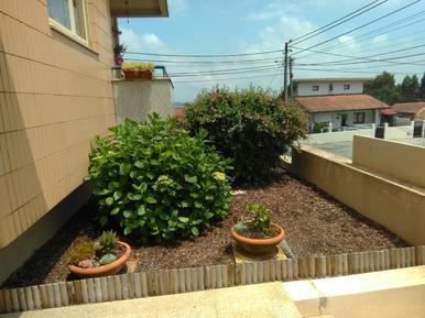 Für 7 Personen: Hübsches Apartment / Ferienwohnung in der Region Costa de Prata