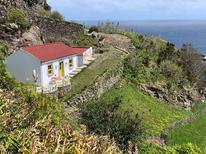 Holiday home 1674114 for 2 persons in Lajes das flores