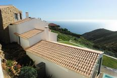 Holiday home 1674118 for 10 persons in Alcabideche