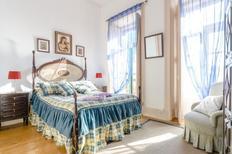 Vakantiehuis 1674128 voor 6 personen in Lissabon