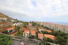 Semesterlägenhet 1674150 för 3 personer i São Martinho