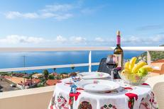 Holiday apartment 1674169 for 4 persons in Arco Da Calheta