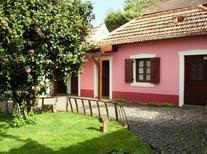 Ferienhaus 1674191 für 2 Personen in Camacha