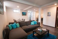 Apartamento 1674217 para 4 personas en Funchal