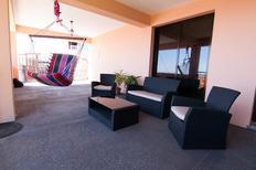 Appartement 1674227 voor 6 personen in Arco Da Calheta