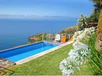 Holiday home 1674238 for 6 persons in Arco Da Calheta