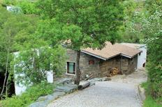 Holiday home 1674252 for 12 persons in Bragança