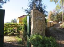 Holiday home 1674256 for 6 persons in Mansores