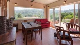 Ferienhaus 1674260 für 2 Personen in Amarante