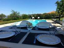 Holiday home 1674262 for 7 persons in Felgar