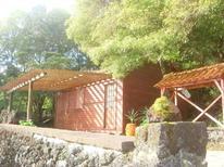 Vakantiehuis 1674268 voor 4 personen in S.Roque do Pico
