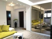 Holiday apartment 1674304 for 4 persons in Bucharest, Sector 6