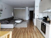 Holiday apartment 1674306 for 4 persons in Bucharest