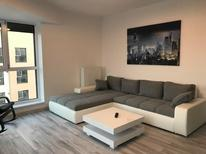 Holiday apartment 1674308 for 4 persons in Bucharest