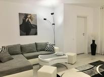 Studio 1674309 for 2 persons in Bucharest, Sector 6
