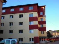 Holiday apartment 1674317 for 3 persons in Brasov