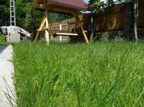 Holiday home 1674319 for 10 persons in Lunca Bradului