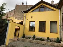Holiday home 1674321 for 6 persons in Sibiu