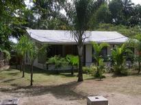 Holiday home 1674329 for 6 persons in Mahe