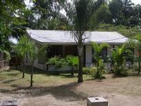 Dom wakacyjny 1674329 dla 6 osób w Mahe