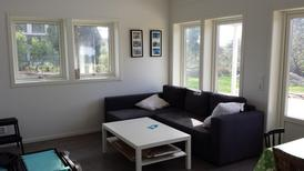 Holiday home 1674332 for 10 persons in Sölvesborg
