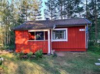 Casa de vacaciones 1674334 para 4 personas en Sollerön
