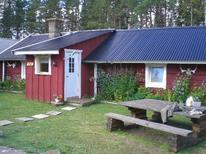 Holiday home 1674335 for 6 persons in Särna