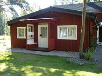 Holiday home 1674340 for 4 persons in Ädelfors