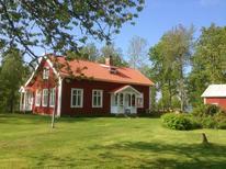 Maison de vacances 1674346 pour 6 personnes , Stockaryd