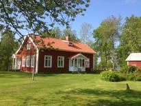 Holiday home 1674346 for 6 persons in Stockaryd