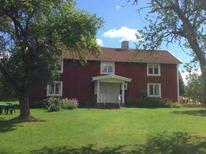 Ferienhaus 1674348 für 12 Personen in Värnamo