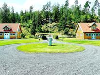 Ferienhaus 1674350 für 10 Personen in Vetlanda