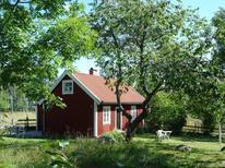 Vakantiehuis 1674352 voor 5 personen in Hultsfred