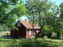 Holiday home 1674352 for 5 persons in Hultsfred