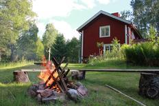 Casa de vacaciones 1674366 para 8 personas en Sävsjöström