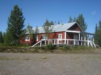 Holiday home 1674370 for 10 persons in Arvidsjaur