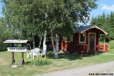 Villa 1674401 per 4 persone in Sorsele