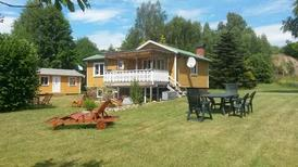 Holiday home 1674405 for 4 persons in Ed