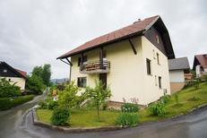 Holiday home 1674408 for 5 persons in Bled