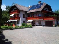 Ferienwohnung 1674409 für 4 Personen in Gorje