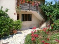 Ferienwohnung 1674417 für 2 Personen in Koper