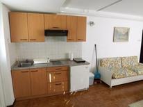 Ferienwohnung 1674418 für 4 Personen in Koper