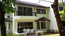 Holiday home 1674440 for 6 persons in Thap Samet Village