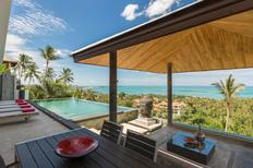 Holiday home 1674443 for 14 persons in Koh Samui