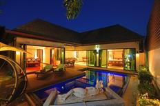 Villa 1674445 per 5 persone in Rawai