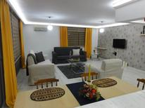 Holiday apartment 1674450 for 5 persons in Ankara