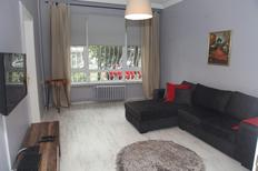 Holiday apartment 1674451 for 5 persons in Ankara